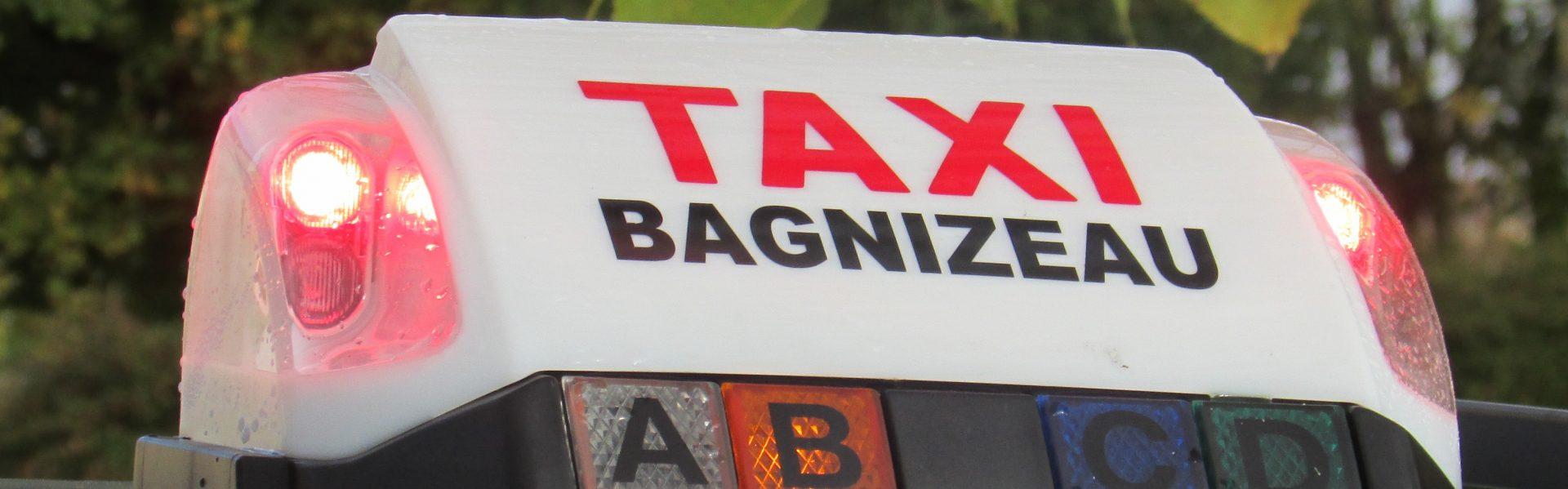 Taxi Sourdy N.